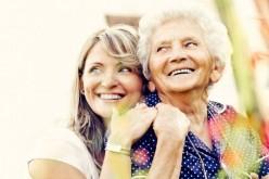 Donne: più longeve ma meno in salute