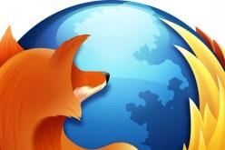 Dopo Firefox 20 è già tempo della versione 21 Beta