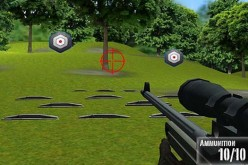 Dopo la strage di Newton, un'app che insegna ai bambini a sparare