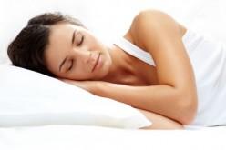 Allarme sonniferi, possono provocare l'infarto
