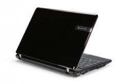 dot m/u: il primo netbook con la personalità di un notebook.