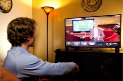 Dragon TV: la tecnologia vocale di Nuance integrata alla linea Smart TV di Samsung