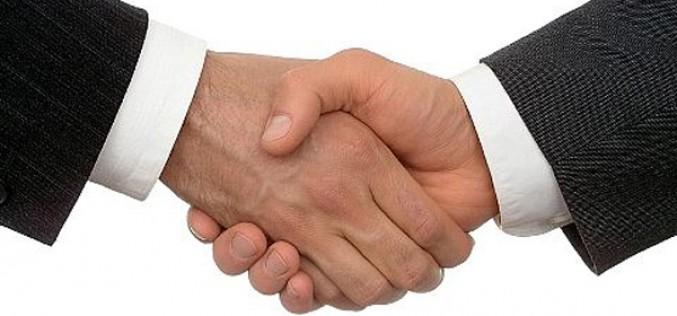 E' accordo commerciale tra Wave e Funambol