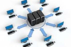 E' disponibile la prima soluzione Suite Client VPN per Windows 7