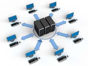 Effetto Coronavirus: aumenta l'uso delle VPN a livello globale
