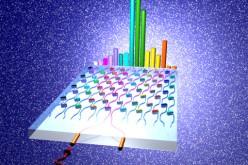 E' made in Italy il primo chip a fotoni