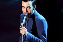 E' Marco Mengoni il vincitore di Sanremo 2013 secondo la Rete
