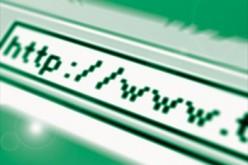 E' on line il nuovo sito di Lombardia Informatica