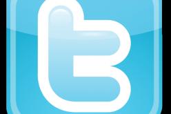 E' Twitter il social network del 2011