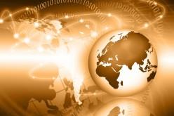 Easynet aiuta le imprese nel passaggio da IPv4 a IPv6