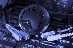 """Easynet proclama il 2011 l'""""Anno della rete"""""""
