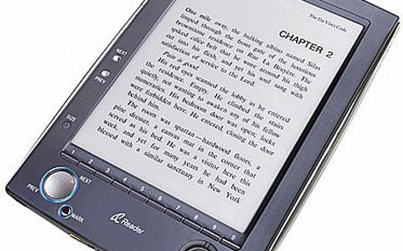 EBook gratuito per gli utenti di DMO! EBook: né Carta né Web
