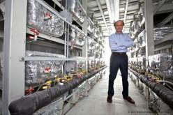 E-cat, la fusione fredda funziona ma la scienza rimane scettica