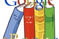 Ecco a voi Google eBooks