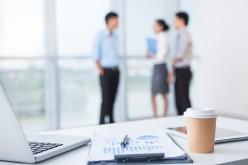 Ecco come cambia il concetto di posto di lavoro