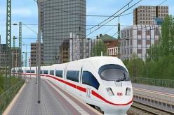 Ecco come cambia il panorama dei trasporti su rotaia