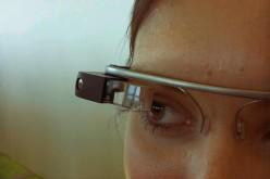 Ecco I Baidu Eyes, Google Glass cinesi
