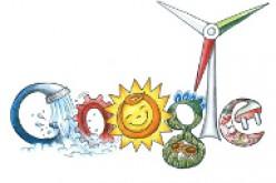 "Ecco i vincitori di ""Doodle per Google: l'Italia tra 150 anni"""