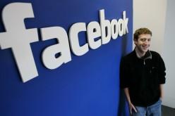 Ecco il software che rende accessibile Facebook ai non vedenti