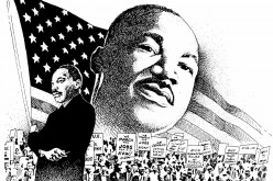 Ecco il video dell'assassino di Martin Luther King