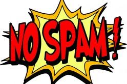 Ecco la classifica dei Paesi che producono più spam