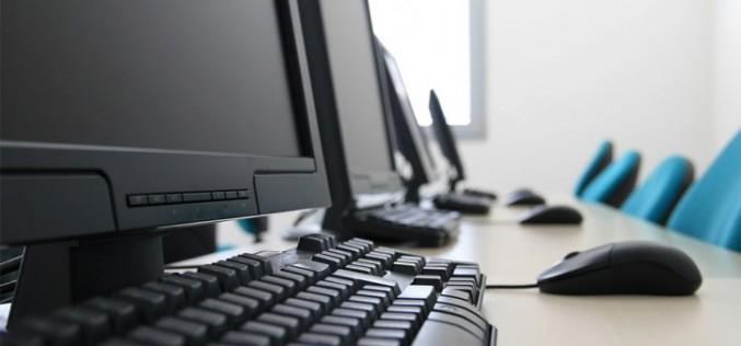 AICA: Riello UPS forma 40 dipendenti sulle competenze digitali con la patente ECDL