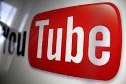 Ecco la Pay Per View di YouTube