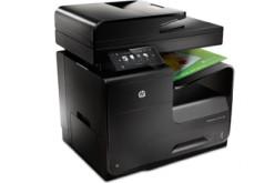 Ecco la stampante desktop a colori più veloce del mondo