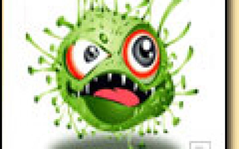 Ecco l'almanacco dei Virus 2009