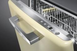 Ecobonus esteso agli elettrodomestici da incasso