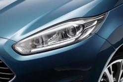 EcoBoost a quota 500.000: i motori a benzina Ford sono sempre più globali