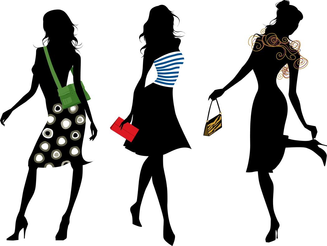 Fashion 4.0, l'innovazione è di moda