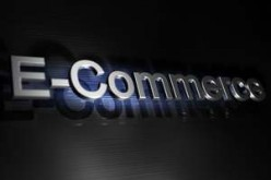 E-commerce, flop o successo?