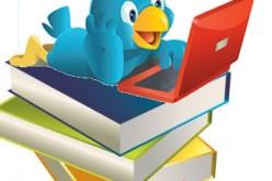 Editoria: la battaglia si gioca sui social