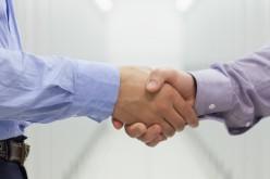Johnson Controls rinnova l'accordo di partnership strategica con Lectra