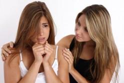 Effetto nocebo: le brutte notizie fanno male alla salute