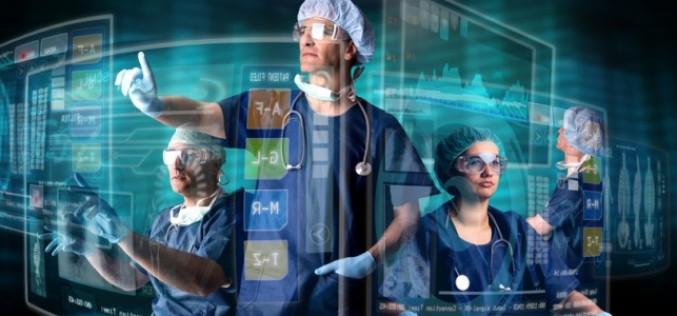 Sanità privata: Exprivia realizza un sistema radiologico completamente in cloud