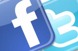 Elezioni 2013: l'ultima settimana dei politici sui social