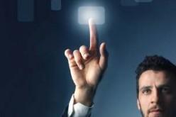 ELF: il nuovo PDA professionale di Datalogic Mobile rivoluziona il mercato