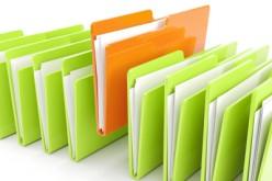 EMC Captiva 7.0 rivoluziona l'acquisizione di documenti in azienda