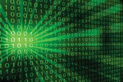 EMC conta i bit nel mondo digitale