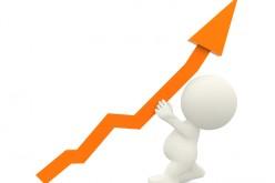 EMC, crescono utili e ricavi trainati da cloud e big data