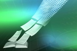 EMC e Dedanext firmano la digitalizzazione dei manoscritti della Biblioteca Apostolica Vaticana