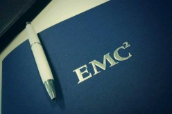 EMC: ecco la nuova Data Protection Suite
