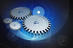 EMC, Emulex e Oracle presentano  la prima soluzione di Data Integrity standard del mercato