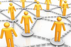 Fujitsu: Reseller Locator mette in contatto il cliente con il partner più adatto
