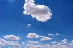 EMC: l'occupazione sale sulla nuvola