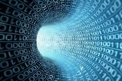 EMC presenta un sistema innovativo per l'elaborazione massiva dei dati