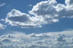 EMC ProSphere, per la gestione del cloud storage