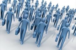 EMC rafforza la sua leadership nei sistemi disk storage esterni
